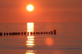 """Sommer-Sonne-Meer """"Classic""""-012"""