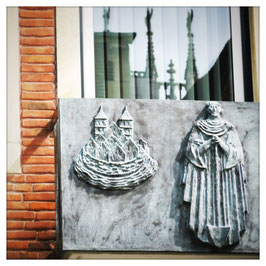 Münster im Quadrat 11