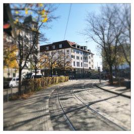 München im Quadrat 038