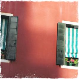 Venedig im Quadrat 13