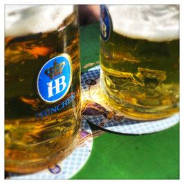 München im Quadrat 032