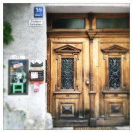 München im Quadrat 026