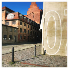 Stralsund im Quadrat 010