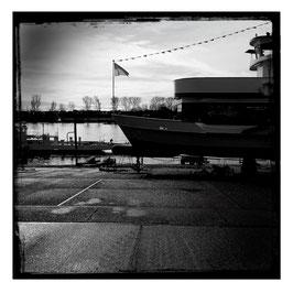 RaRa S/W 41 LUX Werft D