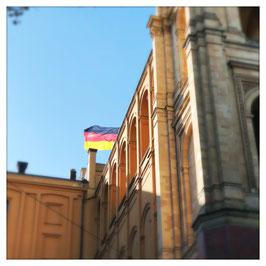 München im Quadrat 016