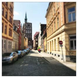 Stralsund im Quadrat 035