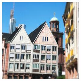 Frankfurt im Quadrat 033