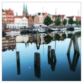 Lübeck im Quadrat 31