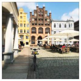 Stralsund im Quadrat 023