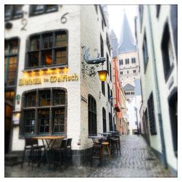Köln im Quadrat 029