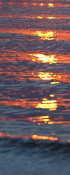 """Sommer-Sonne-Meer """"Xtra""""-001"""