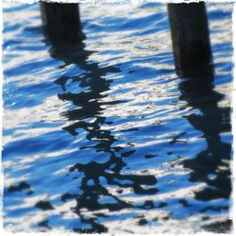 Venedig im Quadrat 6