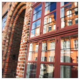 Lübeck im Quadrat 19