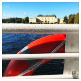 Stockholm im Quadrat 36