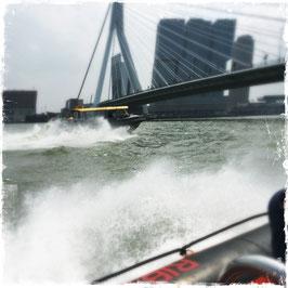 RaRa 100 - 95 Rotterdam NL
