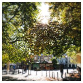 München im Quadrat 007