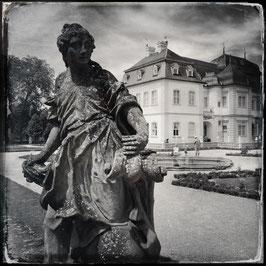 Würzburg im Quadrat S/W 11