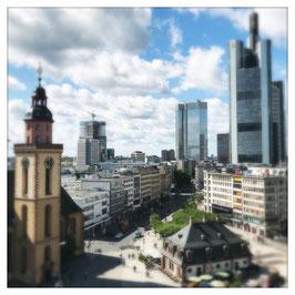 Frankfurt im Quadrat 014