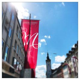 Würzburg im Quadrat 20