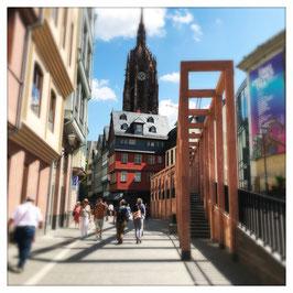 Frankfurt im Quadrat 042