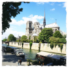 Paris im Quadrat 5