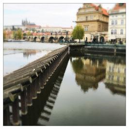 Prag im Quadrat 17