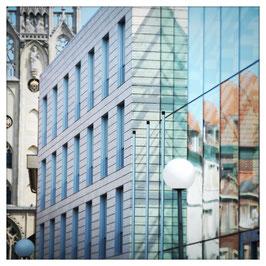Münster im Quadrat 9