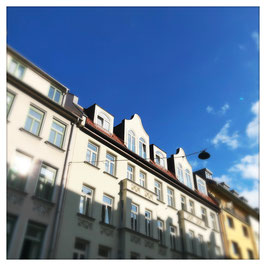 München im Quadrat 028