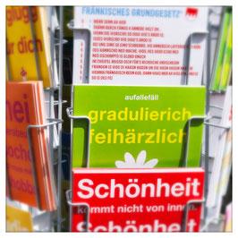 Würzburg im Quadrat 15