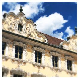 Würzburg im Quadrat 8