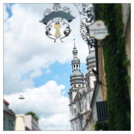 Würzburg im Quadrat 31