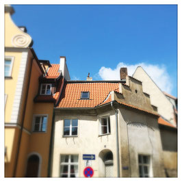Stralsund im Quadrat 013