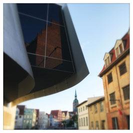Stralsund im Quadrat 017