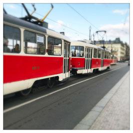 Prag im Quadrat 14