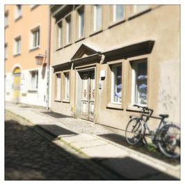 Stralsund im Quadrat 026