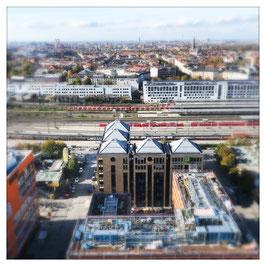 München im Quadrat 002