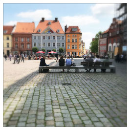 Stralsund im Quadrat 022