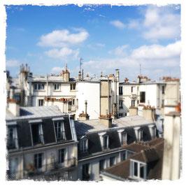 Paris im Quadrat 6