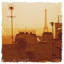 Paris im Quadrat 2