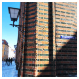 Stralsund im Quadrat 47