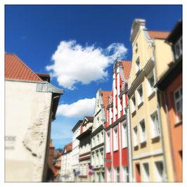 Stralsund im Quadrat 021
