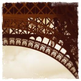 Paris im Quadrat 4
