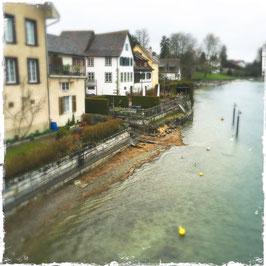 RaRa 100 - 14 Weil am Rhein .... D