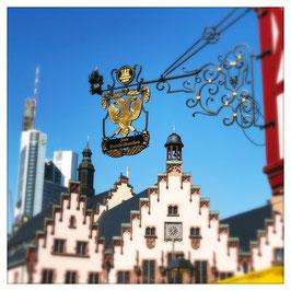 Frankfurt im Quadrat 006