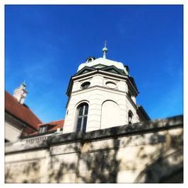München im Quadrat 031