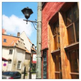 Stralsund im Quadrat 012