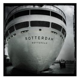RaRa S/W 37 Rotterdam D