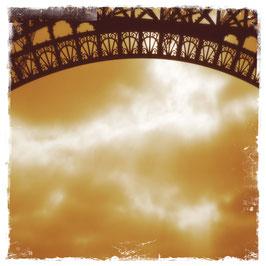 Paris im Quadrat 3