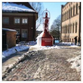 Stralsund im Quadrat 49
