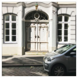 Lübeck im Quadrat 8